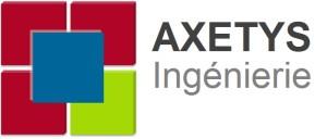 logo-axetys-texte