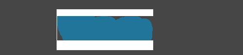 Une des formations les plus populaires d'Aplose : 3 jours pour apprendre à créer son site internet et sa boutique en ligne avec WordPress et Woocommerce.