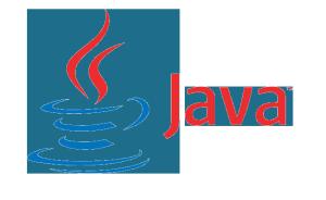 Avec un expert Java venez apprendre la programmation orientée Objet