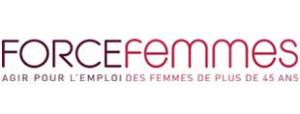 logo-force-femme