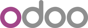odoo_logo_rgb