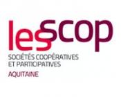 URSCOP_al1-175x140