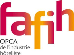 logo_OPCA_fafih