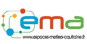 cap-metiers-logo