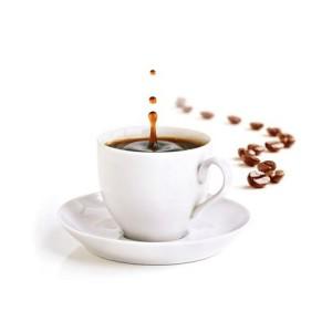 café matinale