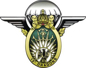 logo-13eme-rdp