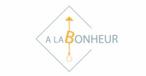 alabbonheur