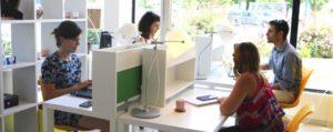 alabonheur-coworking