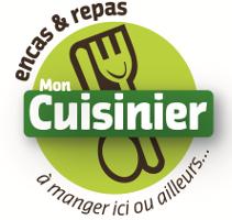 logo-mon-cuisinier