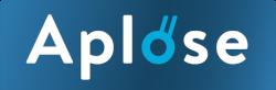 Aplose – Agence pour la Promotion du Libre et de l'Open Source en Entreprise